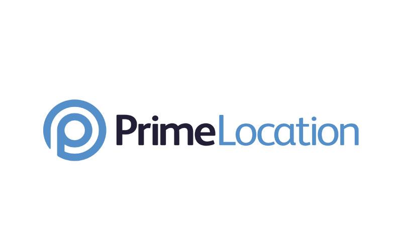 PrimeLocation logo