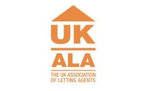 ukala-logo
